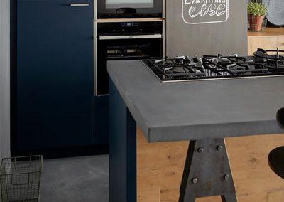 Keller Kitchens Aberdeen Aberdeenshire Scotland (52)