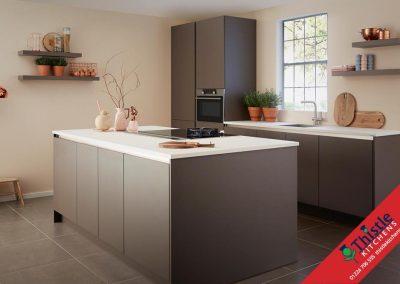 Keller Kitchens Aberdeen Aberdeenshire Scotland (53)