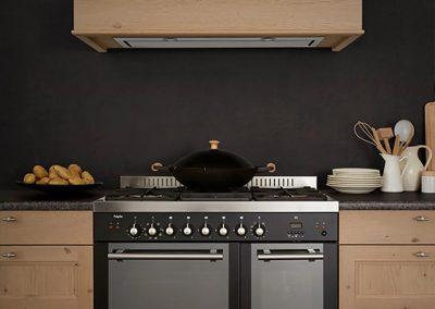 Keller Kitchens Aberdeen Aberdeenshire Scotland (86)
