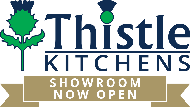 Thistle Kitchens Aberdeen, Aberdeenshire: Kitchen Showroom Aberdeen