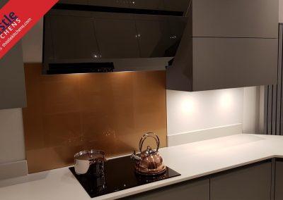Thistle Kitchens Aberdeen, Aberdeenshire & North East Scotland: Kitchen Showroom Photo 15