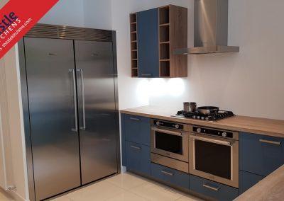 Thistle Kitchens Aberdeen, Aberdeenshire & North East Scotland: Kitchen Showroom Photo 17