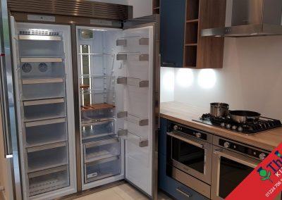 Thistle Kitchens Aberdeen, Aberdeenshire & North East Scotland: Kitchen Showroom Photo 18
