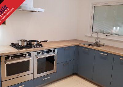 Thistle Kitchens Aberdeen, Aberdeenshire & North East Scotland: Kitchen Showroom Photo 19