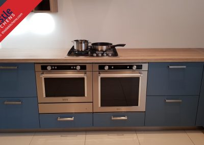 Thistle Kitchens Aberdeen, Aberdeenshire & North East Scotland: Kitchen Showroom Photo 20