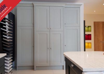 Thistle Kitchens Aberdeen, Aberdeenshire & North East Scotland: Kitchen Showroom Photo 29