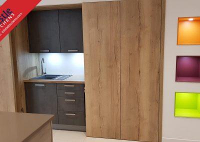 Thistle Kitchens Aberdeen, Aberdeenshire & North East Scotland: Kitchen Showroom Photo 31
