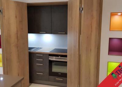 Thistle Kitchens Aberdeen, Aberdeenshire & North East Scotland: Kitchen Showroom Photo 32