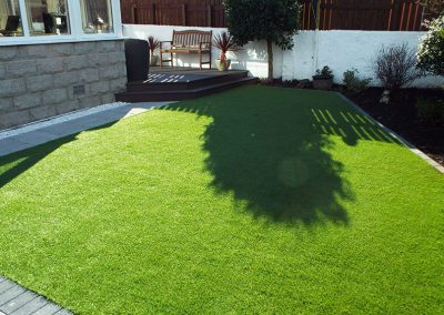 Thistle-Artificial-Grass-Back-Garden-Aberdeen-Aberdeenshire-10