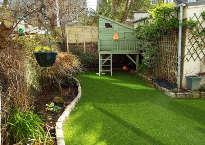 Thistle-Artificial-Grass-Back-Garden-Aberdeen-Aberdeenshire-15