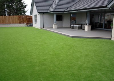 Thistle-Artificial-Grass-Back-Garden-Aberdeen-Aberdeenshire-2