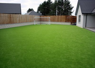Thistle-Artificial-Grass-Back-Garden-Aberdeen-Aberdeenshire-3