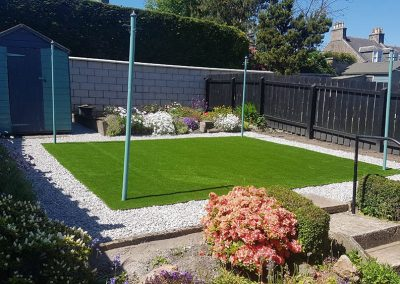 Thistle-Artificial-Grass-Back-Garden-Aberdeen-Aberdeenshire-4