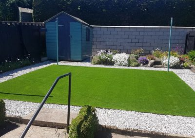 Thistle-Artificial-Grass-Back-Garden-Aberdeen-Aberdeenshire-5