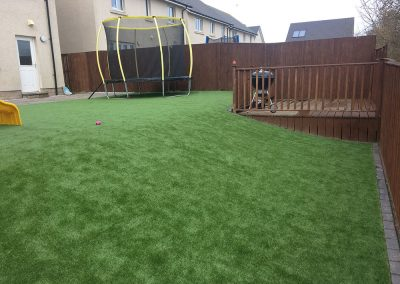 Thistle-Artificial-Grass-Back-Garden-Aberdeen-Aberdeenshire-7