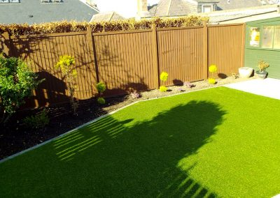 Thistle-Artificial-Grass-Back-Garden-Aberdeen-Aberdeenshire-9