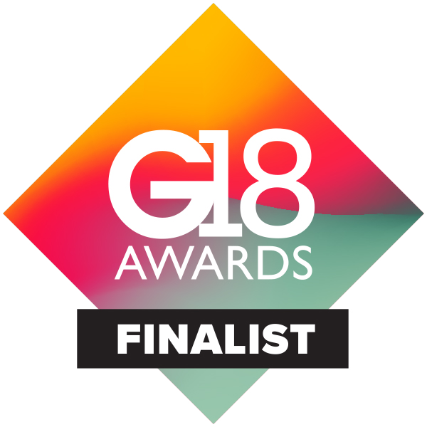 Thistle Finalists at 2018 UK Glass & Glazing Industry Awards