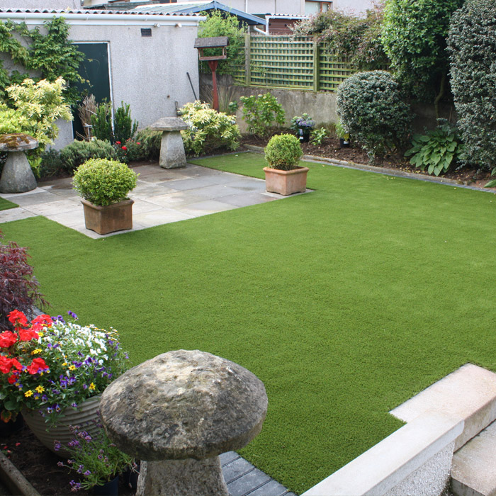Artificial Grass Aberdeen, Aberdeenshire & North East Scotland