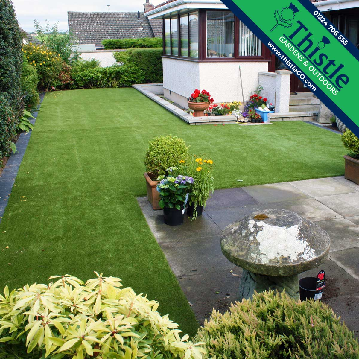 Artificial-Grass-Back-Garden-8