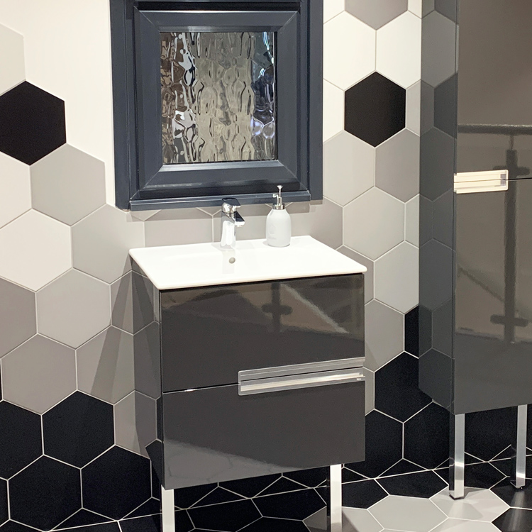 Thistle Bathroom Showroom Aberdeen: Gallery 2