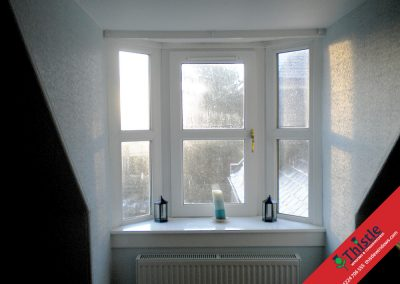 Double Glazing Aberdeen: uPVC Windows Installation Example 51