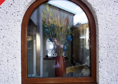 Double Glazing Aberdeen: uPVC Windows Installation Example 52