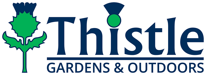 Garden Design Aberdeen, Aberdeenshire & North East Scotland
