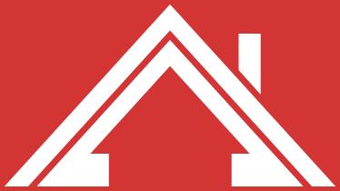 Home Improvements Aberdeen: Maintenance-Free Roofline & Cladding