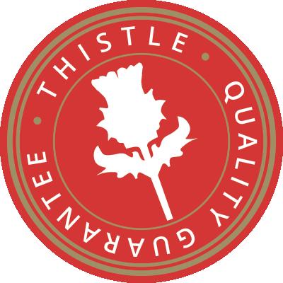 Kitchens Aberdeen, Aberdeenshire & North East Scotland: High-Quality Kitchens from Thistle Windows & Conservatories Ltd