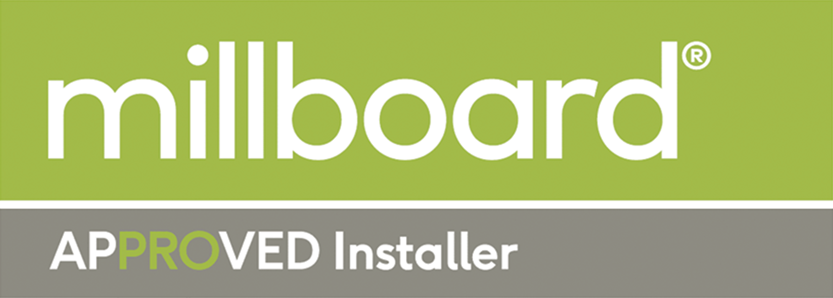 Thistle: Your Local Millboard Decking Approved Installer