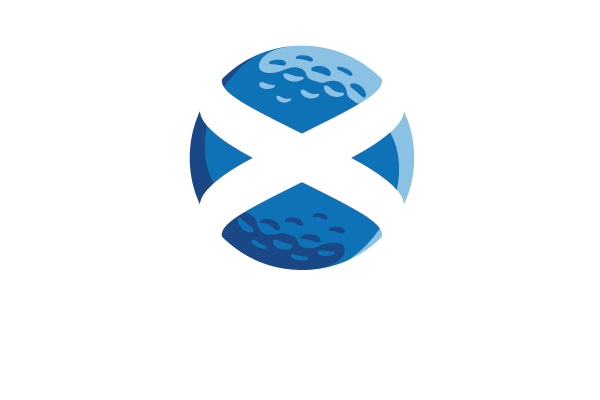 Race to Meldrum House 2019: North East District - Order of Merit