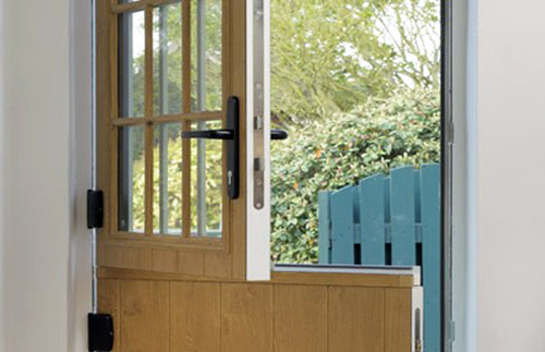 Solidor Composite Doors Aberdeen, Aberdeenshire & North East Scotland: Composite French Doors