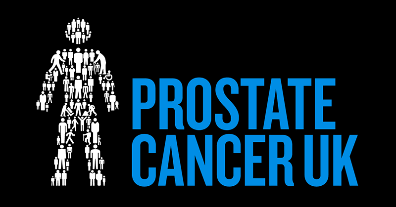 Keyline Rally 2019 | Thistle Windows & Conservatories Ltd| Supporting Prostate Cancer UK Charity