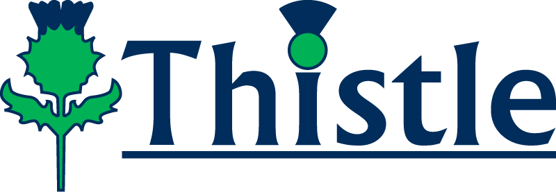 Job Vacancies & Careers at Thistle Windows & Conservatories Ltd: Customer Services Assistant