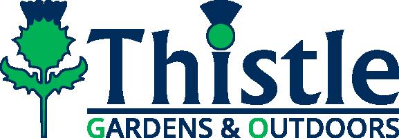 Thistle Gardens & Outdoors: Garden & Outdoor Living Specialist for Aberdeen, Aberdeenshire & North East Scotland