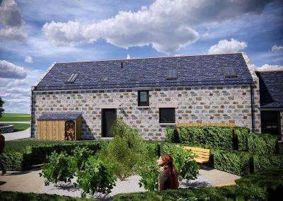 Thistle-Homes-Cranfield-Plot-1-8