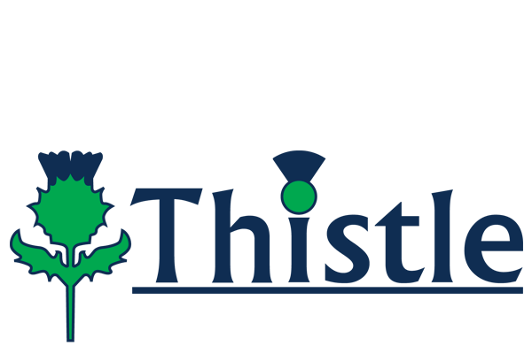 Race To Meldrum House 2019: Sponsored by Thistle Kitchens (www.thistlekitchens.com)
