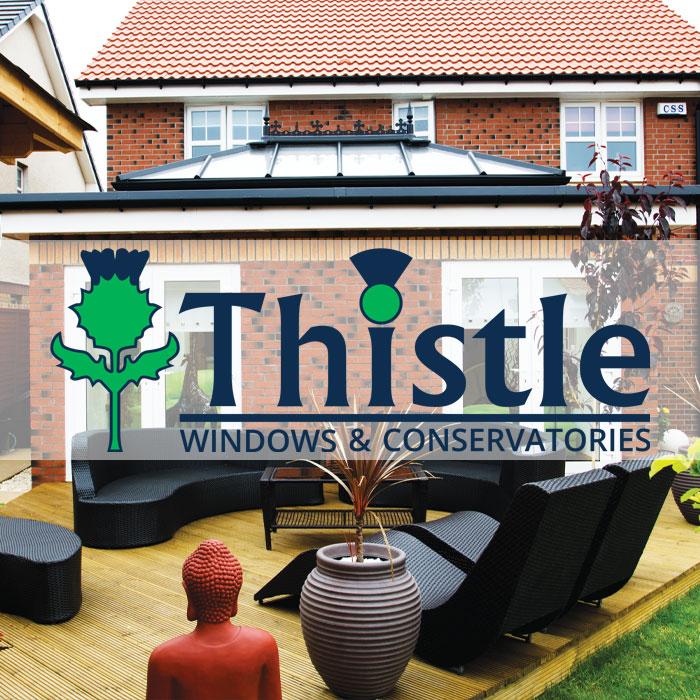 Thistle Windows & Conservatories Job Vacancy: Surveyor/Project Manager