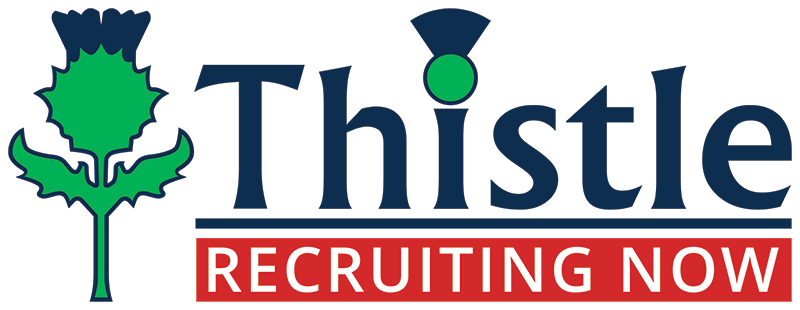 Job Vacancies & Careers:  Thistle is RECRUITING NOW!