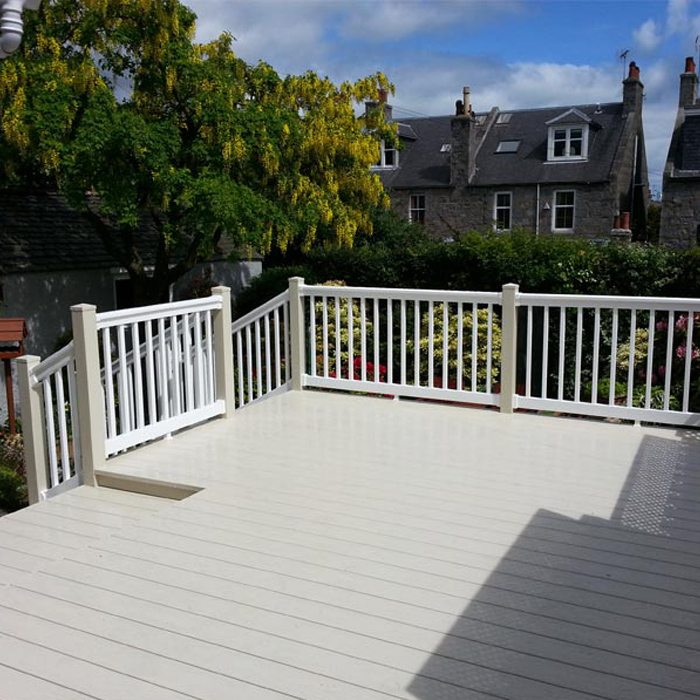 Garden Design Aberdeen, Aberdeenshire & North East Scotland: A Stunning Outdoor Nursery Space